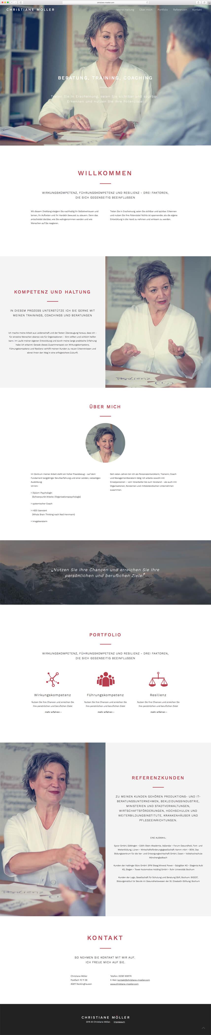 websites_portfolio_christiane_moeller_856