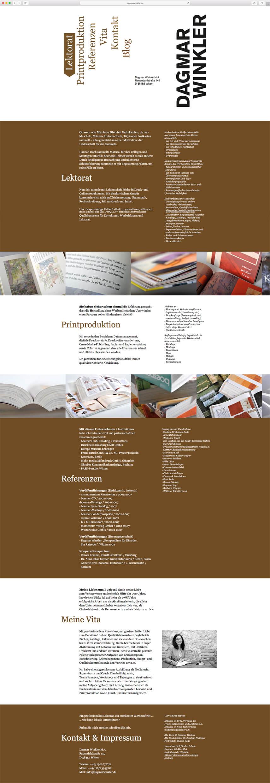 websites_portfolio_dagmar_winkler_856