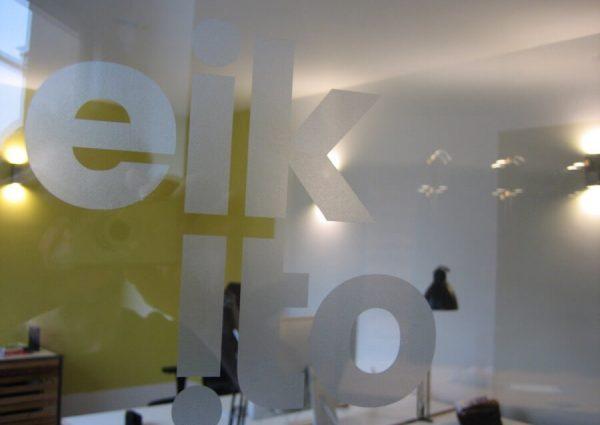 Willkommen bei der Werbeagentur eikito kommunikation in Minden am Bölhorster Berg