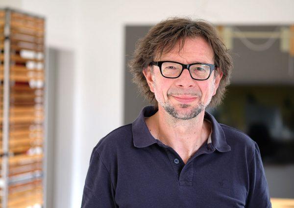 Eik Wessler – Gründer von eikito kommunikation - Ich berate Sie gern.